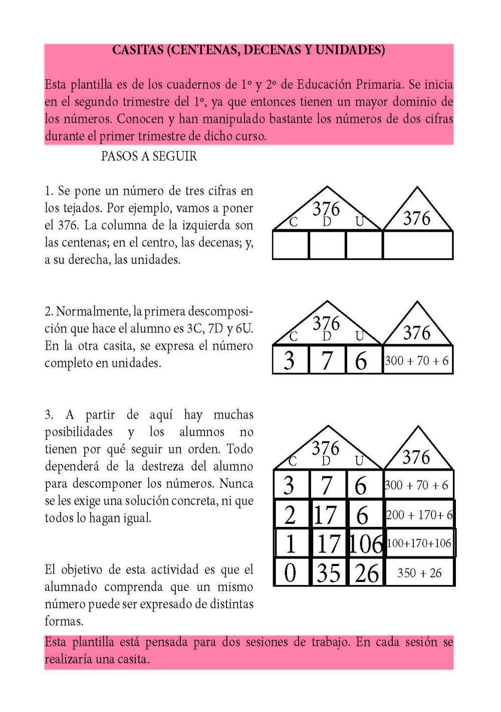 cuaderno-simo-2016-completo_pagina_06