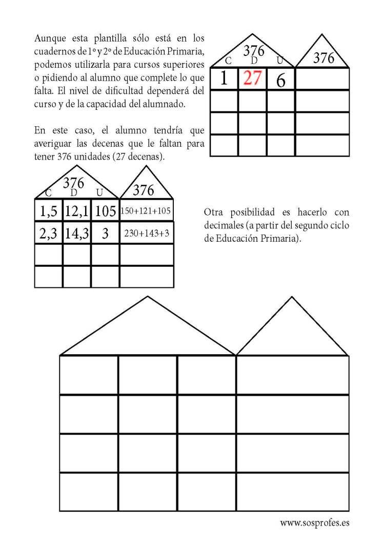 cuaderno-simo-2016-completo_pagina_07