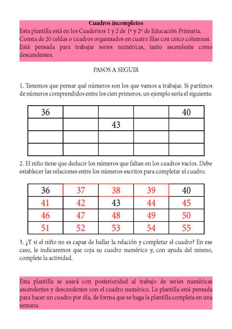 cuaderno-simo-2016-completo_pagina_10