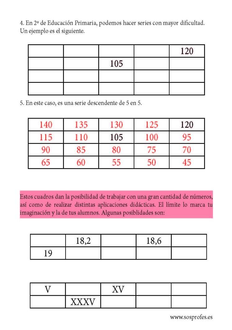 cuaderno-simo-2016-completo_pagina_11