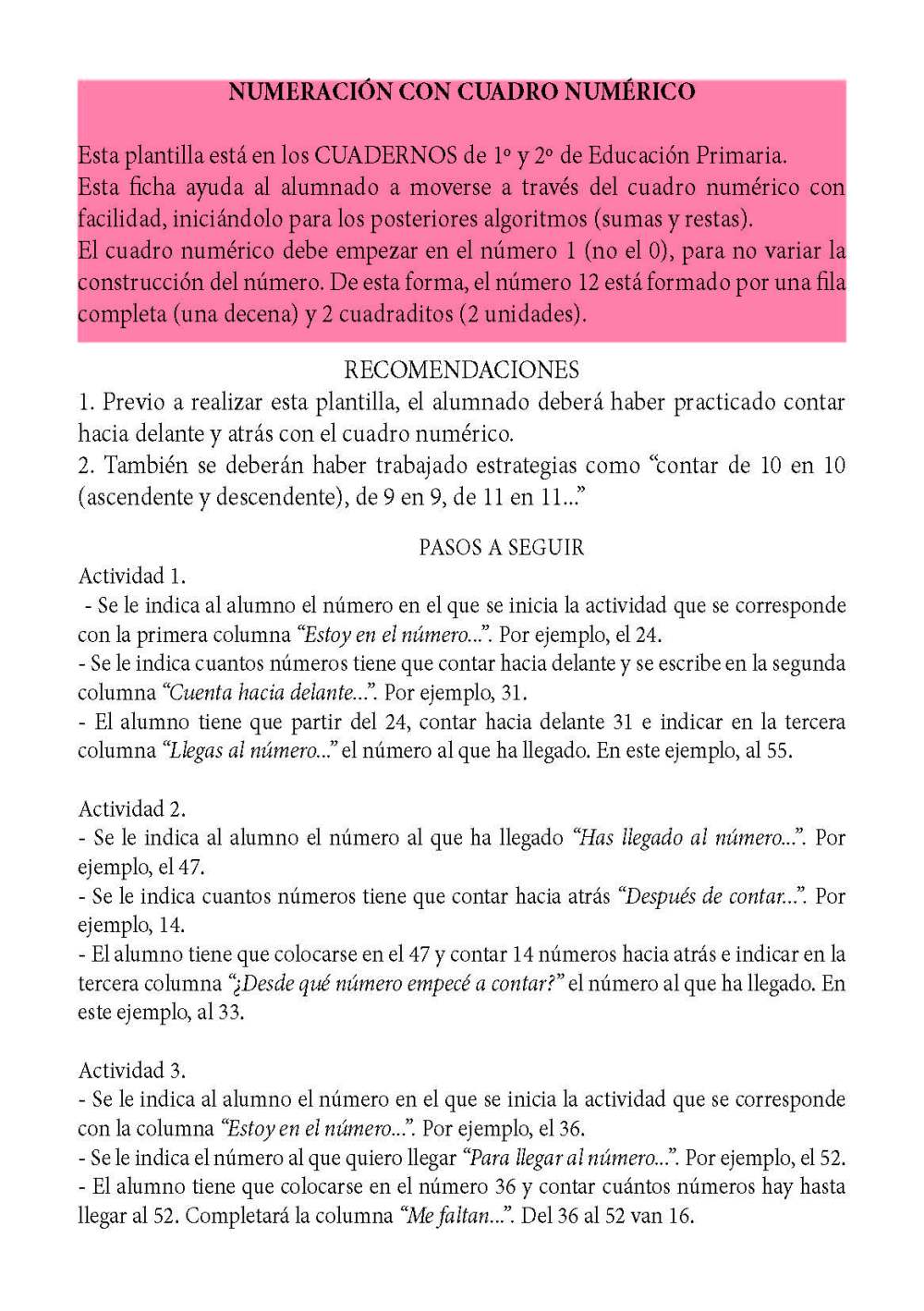 cuaderno-simo-2016-completo_pagina_12
