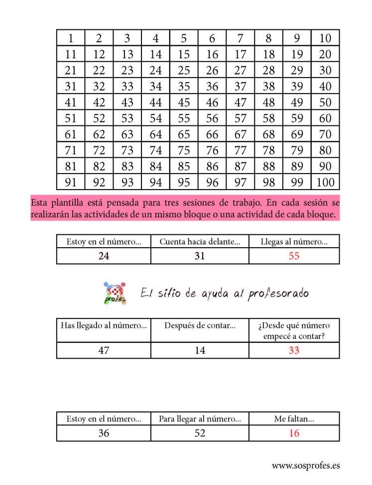 cuaderno-simo-2016-completo_pagina_13