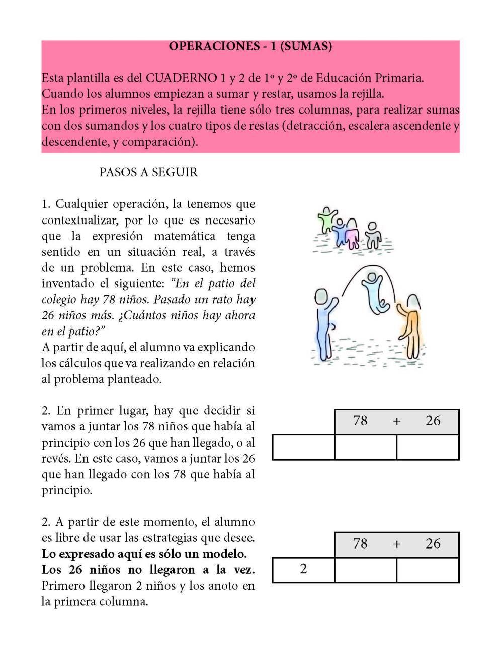 cuaderno-simo-2016-completo_pagina_14