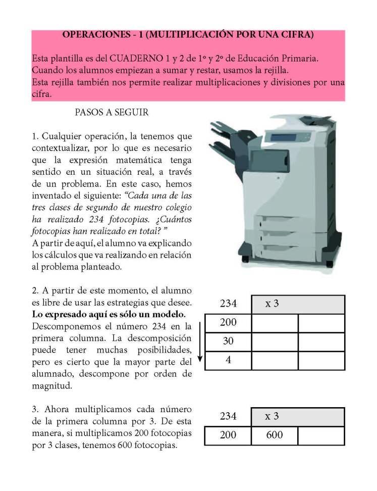 cuaderno-simo-2016-completo_pagina_18