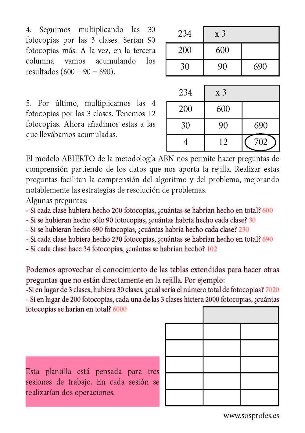 cuaderno-simo-2016-completo_pagina_19