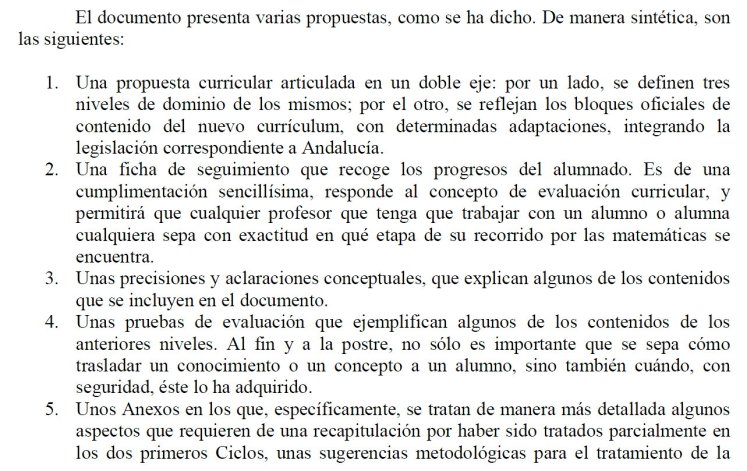documento-modulo-tercer-ciclo-1
