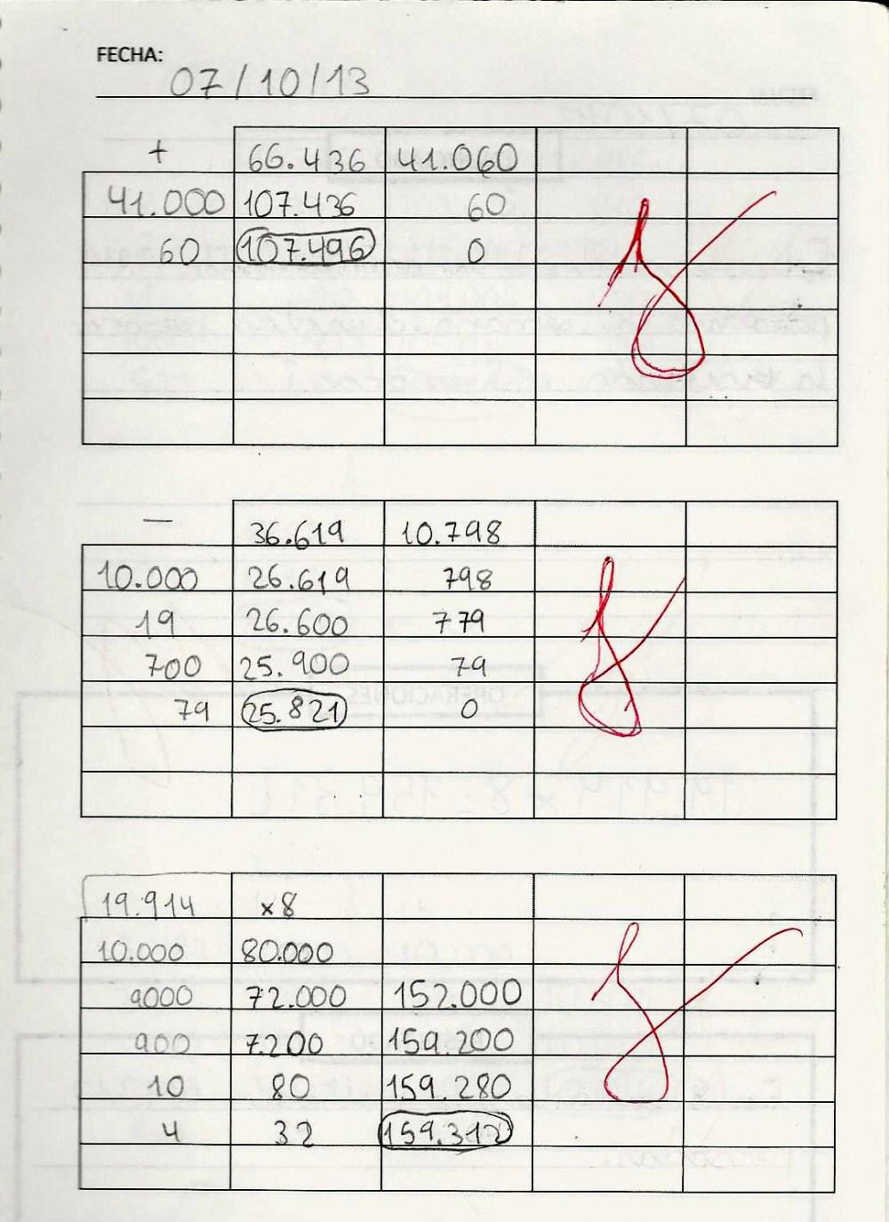 07-10-2013-operaciones
