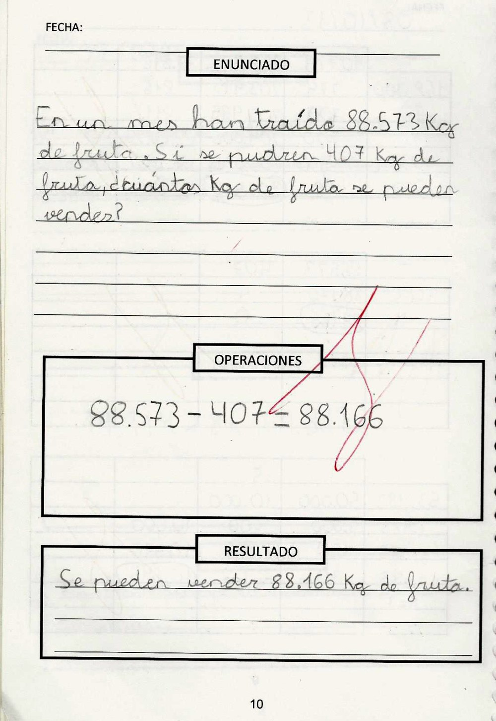 problema-08-10-2013