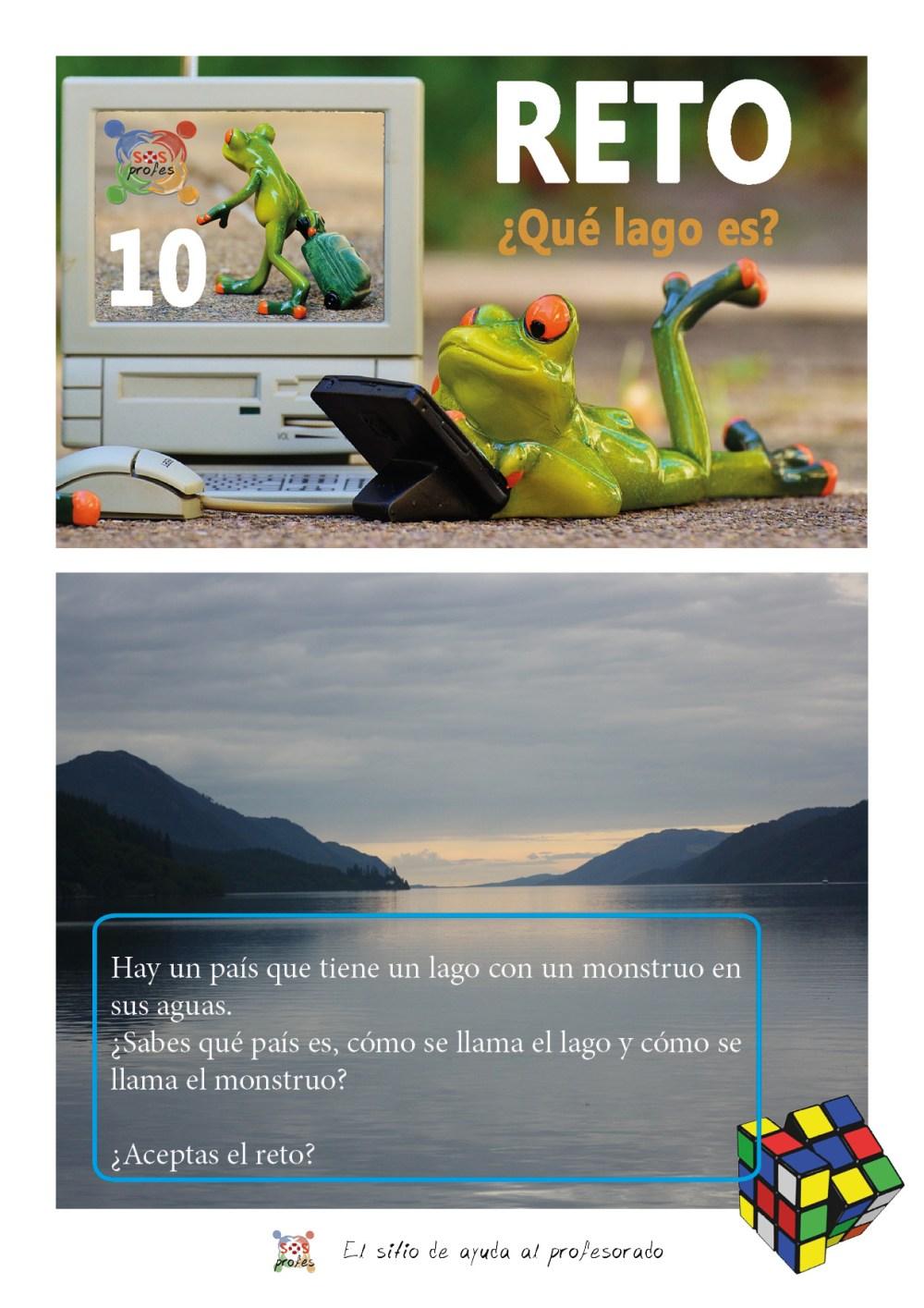 reto-10-que-lago-es