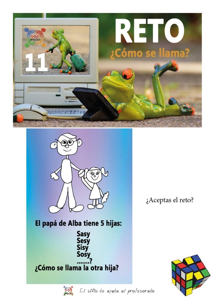 reto-11-como-se-llama