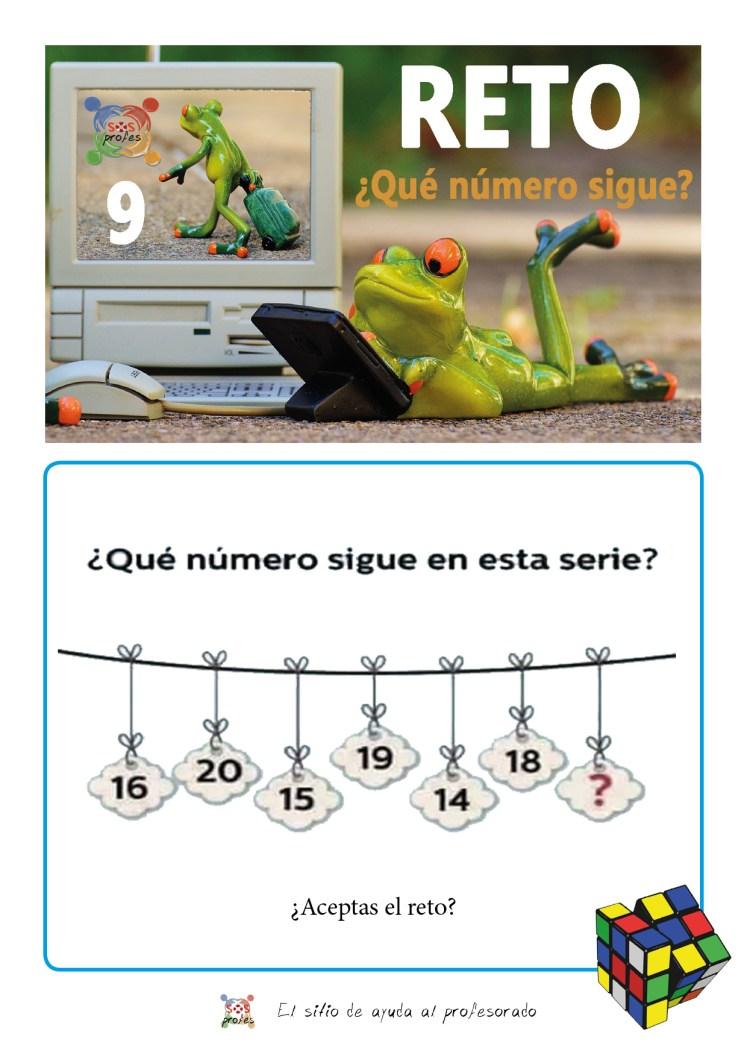 reto-9-que-numero-sigue