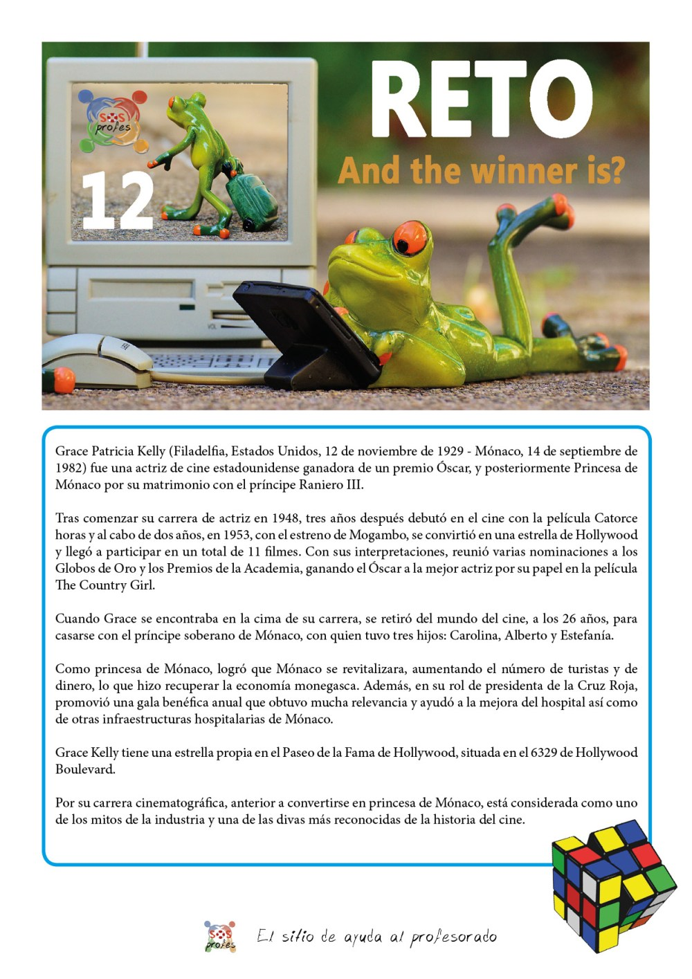 solucion-reto-12-and-the-winner-is