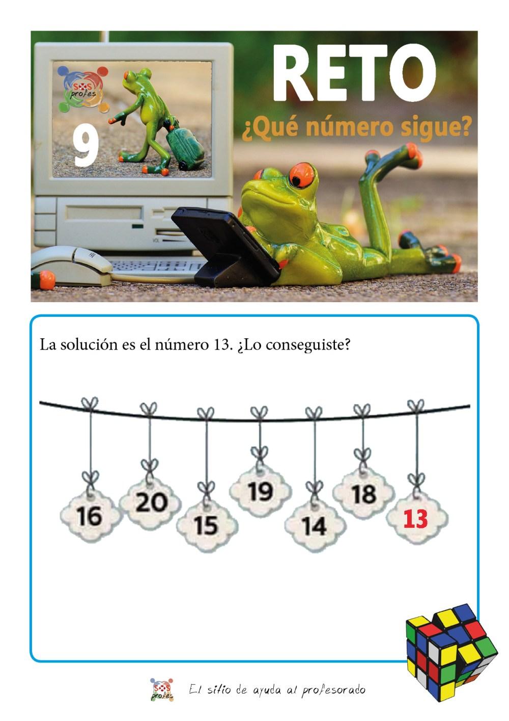 solucion-reto-9-que-numero-sigue