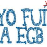 ABN para padres de EGB