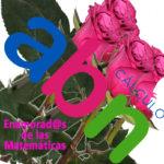 Enamorad@s de las Matemáticas