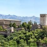 Vídeo: Celebración del Día de Andalucía