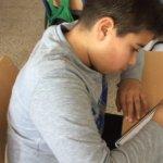 Vídeo: Multiplicación con decimales en un factor