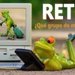 Los alumnos del CEIP Blas Infante hallan la solución del RETO 20