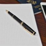 Expresión escrita: Ficha para su valoración