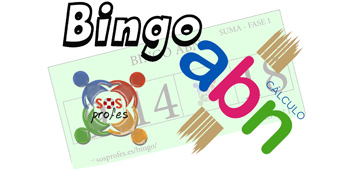 Bingo ABN