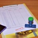 Instrumento: Evaluación de la práctica docente por el alumnado