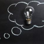Resolución de problemas: Cálculo mental