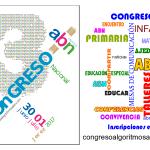 III Congreso Nacional de ABN en Jerez