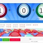 Bingo ABN: Fase 2.2 de la suma