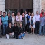 II Encuentro de Expertos en ABN