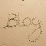 La guía definitiva Beneylu Pssst: Cómo crear un blog de clase con tus alumnos.