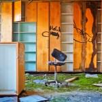 Documento: Recomendaciones ergonómicas en trabajos de oficina