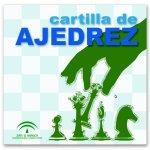 Ajeduca: Cartilla de ajedrez