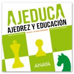 Ajeduca: Catálago materiales Anaya