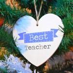 ¡Gracias maestros!