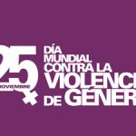 Vídeo: Contra la violencia de género