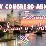 ¡Sigue el IV Congreso Nacional de ABN!
