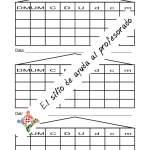 Cuaderno ABN 5º de Educación Primaria en Valenciano
