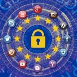 Guía para centros educativos de Protección de Datos