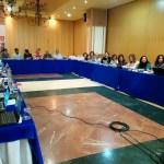 IV Encuentro de Formadores de ABN