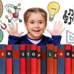 Guía de buenas prácticas docentes