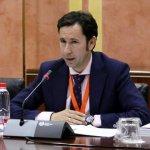 Entrevista en EL MUNDO a Francisco Javier Fernández, Inspector de Educación de Andalucía