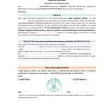 ¿Quieres el certificado homologado del V Congreso ABN?
