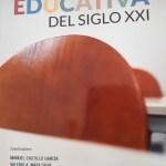 Libro: La Inspección Educativa del siglo XXI