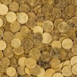Tabla valor posicional euro con decimales