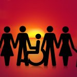 Medidas organizativas y curriculares de atención a la diversidad desde una perspectiva inclusiva
