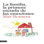 Libro: La familia, la primera escuela de las emociones