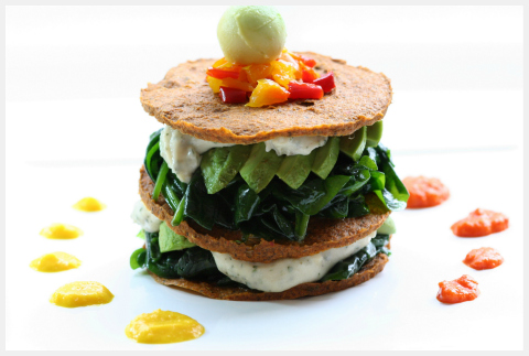 10 fast and simple plant based meal ideas in under 20 minutes 10 fast and simple plant based meal ideas in under 20 minutes forumfinder Gallery