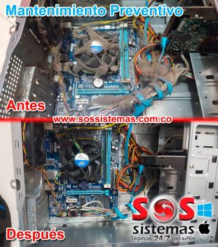 mantenimiento-preventivo-antes-despues-polvo-limpieza-sos-sistemas-manizales-reparacion-mantenimiento-computadores-portatiles-colombia