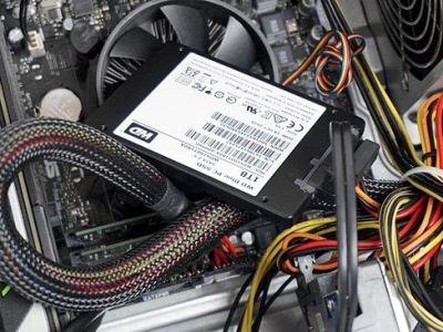 SSD contra disco duro: así mejora el rendimiento un portátil de más de 7 años con un SSD