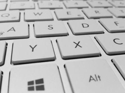 Guía Windows 10: Los 45 atajos de teclado más útiles